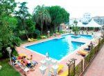 4286 — Отель — Коста Брава | 12306-11-150x110-jpg