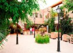 4286 — Отель — Коста Брава | 12306-4-150x110-jpg