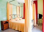 4286 — Отель — Коста Брава | 12306-9-150x110-jpg