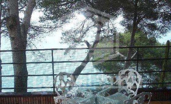 Вилла 540м2 с бассейном и садом в Бланесе | 12319-1-570x340-jpg