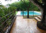 11773 — Вилла 540м2 с бассейном и садом в Бланесе | 12319-6-150x110-jpg