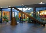 12115 — Продажа виллы в современном стиле в 200 м от моря в Ситжес | 12332-11-150x110-jpg