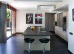 12115 — Продажа виллы в современном стиле в 200 м от моря в Ситжес | 12332-12-150x110-jpg