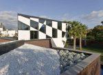 12115 — Продажа виллы в современном стиле в 200 м от моря в Ситжес | 12332-13-150x110-jpg