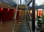 12115 — Продажа виллы в современном стиле в 200 м от моря в Ситжес | 12332-2-150x110-jpg