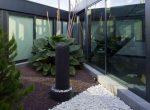 12115 — Продажа виллы в современном стиле в 200 м от моря в Ситжес | 12332-6-150x110-jpg