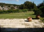 12179 — Вилла — Коста Брава | 12379-8-150x110-jpg