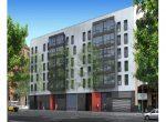 12692 — Квартиры в новом жилом комплексе недалеко от Собора Саграда Фамилия в Эшампле | 1240-2-150x110-jpg