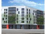 12692 — Квартиры в новом жилом комплексе недалеко от Собора Саграда Фамилия в Эшампле | 1240-3-150x110-jpg