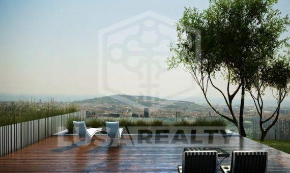 Земельный участок с проектом на строительство 6 элитных домов в Зона Альта Барселоны | 1-lusaplotsalebarcelona1png-2-570x340-png