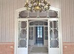 12601 — Продажа старинного дома в Бонанова, Барселона | 12431-0-150x110-jpg