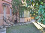 12601 — Продажа старинного дома в Бонанова, Барселона | 12431-1-150x110-jpg