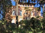 12601 — Продажа старинного дома в Бонанова, Барселона | 12431-3-150x110-jpg