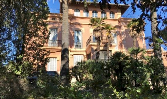 Продажа старинного дома в Бонанова, Барселона | 12431-3-570x340-jpg