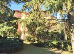 12601 — Продажа старинного дома в Бонанова, Барселона | 12431-4-150x110-jpg