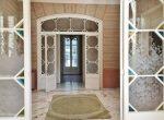 12601 — Продажа старинного дома в Бонанова, Барселона | 12431-5-150x110-jpg