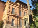 12601 — Продажа старинного дома в Бонанова, Барселона | 12431-6-150x110-jpg