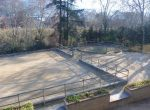 12608 — Старинное поместье площадью 2.500 м2 с разрешением на отель в пригороде Барселоны | 12439-0-150x110-jpg