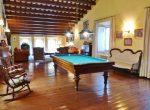 12608 — Старинное поместье площадью 2.500 м2 с разрешением на отель в пригороде Барселоны | 12439-1-150x110-jpg