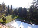 12608 — Старинное поместье площадью 2.500 м2 с разрешением на отель в пригороде Барселоны | 12439-10-150x110-jpg