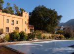 12608 — Продажа старинного поместья в пригороде Барселоны с разрешением на отель | 12439-11-150x110-jpg