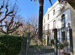 12608 — Старинное поместье площадью 2.500 м2 с разрешением на отель в пригороде Барселоны | 12439-16-150x110-jpg