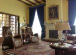 12608 — Старинное поместье площадью 2.500 м2 с разрешением на отель в пригороде Барселоны | 12439-19-150x110-jpg