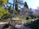 12608 — Продажа старинного поместья в пригороде Барселоны с разрешением на отель | 12439-21-150x110-jpg