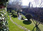 12608 — Продажа старинного поместья в пригороде Барселоны с разрешением на отель | 12439-22-150x110-jpg