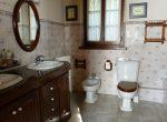 12608 — Старинное поместье площадью 2.500 м2 с разрешением на отель в пригороде Барселоны | 12439-23-150x110-jpg