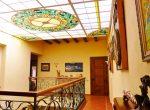 12608 — Старинное поместье площадью 2.500 м2 с разрешением на отель в пригороде Барселоны | 12439-24-150x110-jpg