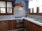 12608 — Продажа старинного поместья в пригороде Барселоны с разрешением на отель | 12439-3-150x110-jpg