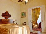 12608 — Продажа старинного поместья в пригороде Барселоны с разрешением на отель | 12439-4-150x110-jpg