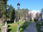 12608 — Старинное поместье площадью 2.500 м2 с разрешением на отель в пригороде Барселоны | 12439-5-150x110-jpg