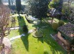 12608 — Продажа старинного поместья в пригороде Барселоны с разрешением на отель | 12439-6-150x110-jpg