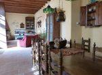 12608 — Старинное поместье площадью 2.500 м2 с разрешением на отель в пригороде Барселоны | 12439-7-150x110-jpg