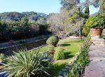 12608 — Старинное поместье площадью 2.500 м2 с разрешением на отель в пригороде Барселоны | 12439-8-150x110-jpg
