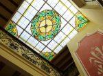 12608 — Старинное поместье площадью 2.500 м2 с разрешением на отель в пригороде Барселоны | 12439-9-150x110-jpg