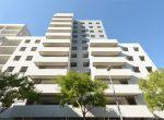 11532 — Квартира 108 м2 в районе Монжуик | 1245-0-150x110-jpg