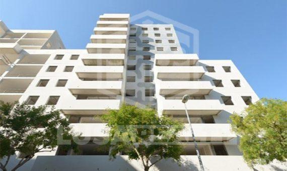 Квартира  Барселона | 1245-2-570x340-jpg