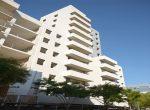 11532 — Квартира 108 м2 в районе Монжуик | 1245-1-150x110-jpg