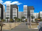 11532 — Квартира 108 м2 в районе Монжуик | 1245-2-150x110-jpg