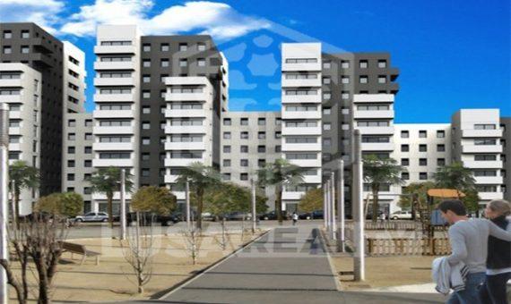 Квартира  Барселона   1245-2-570x340-jpg