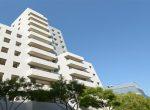 11532 — Квартира 108 м2 в районе Монжуик | 1245-3-150x110-jpg