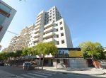 11532 — Квартира 108 м2 в районе Монжуик | 1245-4-150x110-jpg