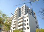 11532 — Квартира 108 м2 в районе Монжуик | 1245-5-150x110-jpg