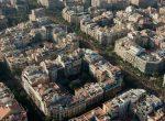 12468 — Участок под застройку центр Барселоны | 12465-0-150x110-jpg