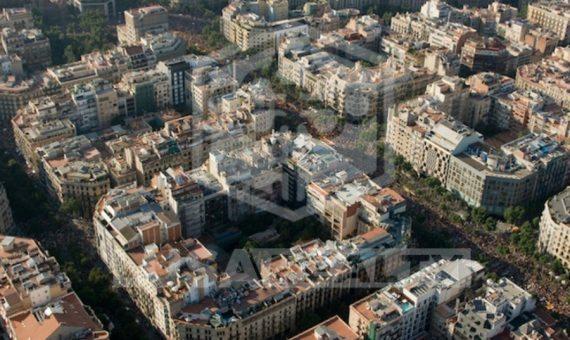 Участок под застройку центр Барселоны | 12465-0-570x340-jpg