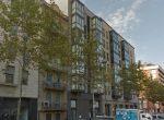 12187 — Здание — Барселона | 12480-0-150x110-jpg