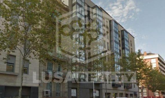 Здание  Барселона | 1-1-3-570x340-jpg